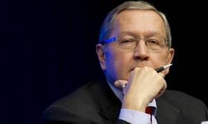 Ρέγκλινγκ: Η Ελλάδα δεν χρειάζεται νέο «κούρεμα»