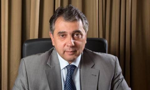 ΕΣΕΕ: Συμφωνεί στην επαναφορά των ελεύθερων συλλογικών συμβάσεων