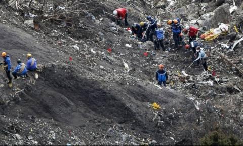 Τηλεχειρισμό των αεροπλάνων ζητούν οι Γερμανοί μετά το δυστύχημα  της Germanwings