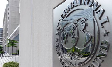 ΔΝΤ: Το Grexit θα είχε «τρομερές» συνέπειες