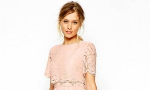Απορία Μόδας: Τι φόρεμα μου ταιριάζει καλύτερα, αν έχω λίγα παραπάνω κιλά;