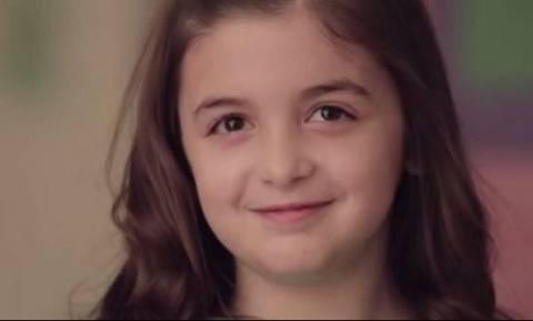 «Τι είναι αγάπη;» Τα παιδιά δίνουν τις πιο αξιολάτρευτες απαντήσεις