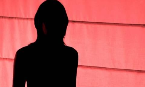 Χαλκιδική: 82χρονος κατηγορείται για μαστροπεία