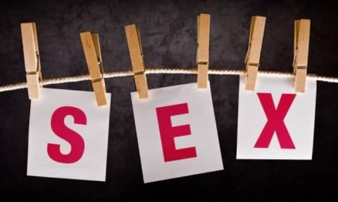 Έρευνα: Η επίδραση του στοματικού σεξ στη ψυχική μας διάθεση