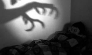 Οι συμβουλές του Παϊσιου για τα άσχημα όνειρα