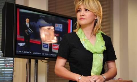 Κροατία: Η κυβέρνηση διέγραψε τα χρέη 5.800 πολιτών!
