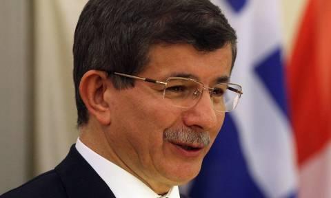 Σύμβουλος του Τούρκου Πρωθυπουργού αναγνώρισε τη γενοκτονία των Αρμενίων