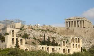 Ξυδάκης: Αυξήσεις και ηλεκτρονικό εισιτήριο σε αρχαιολογικούς χώρους