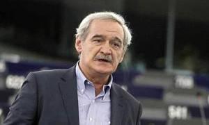 Χουντής για γενοκτονία Αρμενίων: «Το ψήφισμα του ΕΚ πρέπει να προβληματίσει»