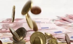Έλλειμμα 500 εκατ. ευρώ στο ισοζύγιο του κρατικού προϋπολογισμού
