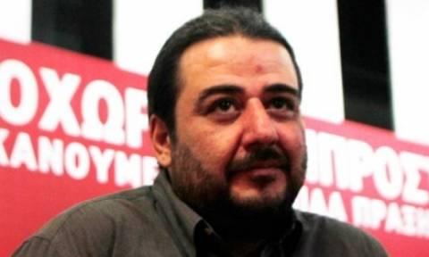 Κορωνάκης: «Τα σενάρια καταστροφής διαψεύδονται το ένα μετά το άλλο»