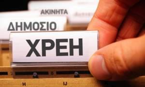 Δεν θα δοθεί άλλη παράταση για τη ρύθμιση οφειλών στα ασφαλιστικά ταμεία