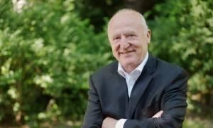 Αυστριακός ευρωβουλευτής: Η τρόικα εξαθλίωσε την Ελλάδα