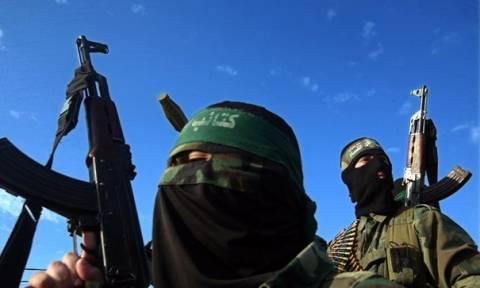 Η Χαμάς προτρέπει την απαγωγή Ισραηλινών