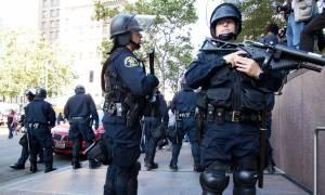 Συνέλαβαν μέλος του Ισλαμικού Κράτους στο Οχάιο