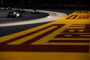 F1 Grand Prix Μπαχρέιν: Η τελευταία στάση στην ανατολή (photos)