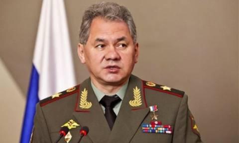 Ρωσία: Οι ΗΠΑ προσπαθούν να αποσταθεροποιήσουν τις πρώην σοβιετικές δημοκρατίες