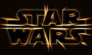 Το δεύτερο trailer του Star Wars: The Force Awakens είναι εδώ  (video)