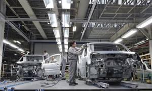 General Motors: Κατασκευή αυτοκινήτων της PSA στο Vigo