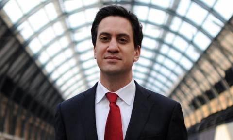 Ο Μίλιπαντ «νικητής» της τελευταίας τηλεμαχίας πριν τις εκλογές στη Βρετανία