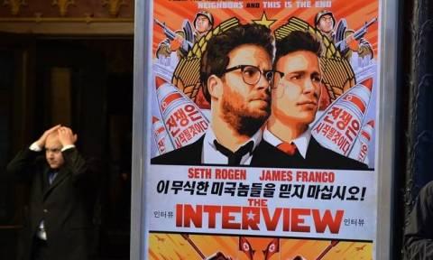 Wikileaks: Δημοσιοποίησε τα αρχεία της Sony Pictures