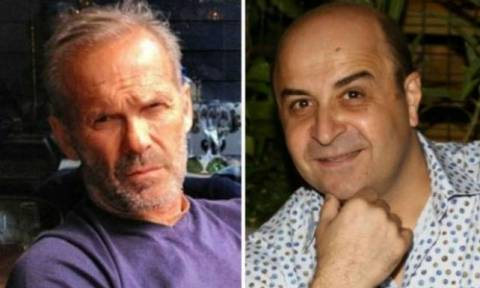 Πέτρος Κωστόπουλος: «Όλα τα είχε η Μαριωρή ο Σεφερλής της έλειπε»