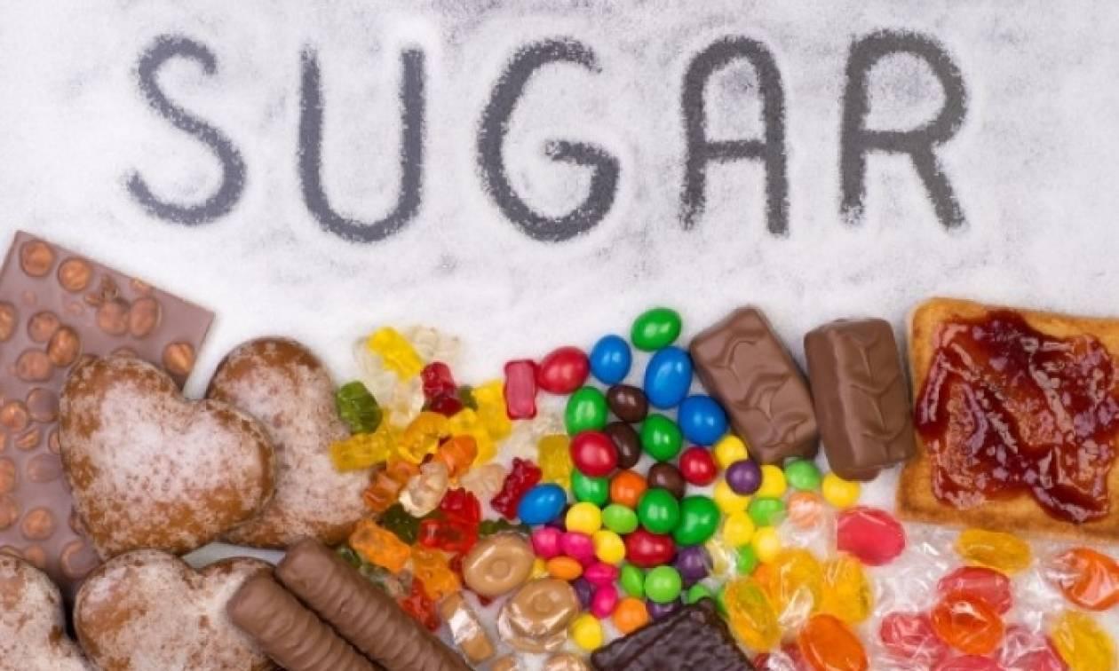 Έχετε προδιάθεση για παχυσαρκία  Κάντε το τεστ! - Newsbomb 47519dfe94e
