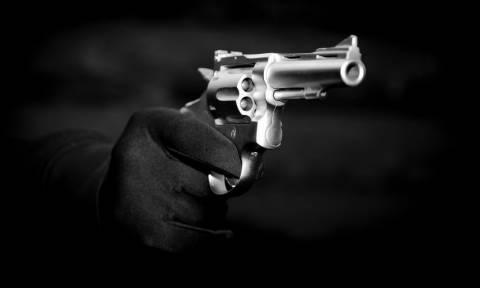 Αγρίνιο: Με όπλο αυτοκτόνησε 59χρονος