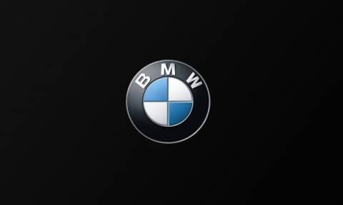 ΒΜW: Αύξηση πωλήσεων διεθνώς, παρά την οικονομική κρίση