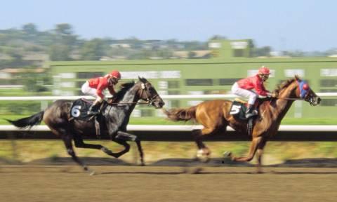 Υπογράφεται η σύμβαση για το ιπποδρομιακό στοίχημα στον ΟΠΑΠ