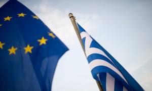 Brussels Group: Αισιοδοξία στην κυβέρνηση για το νέο γύρο συνεδριάσεων