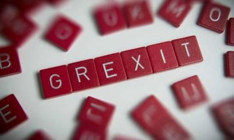 Bloomberg: Τα νέα σενάρια αποπληρωμής χρέους της Ελλάδας