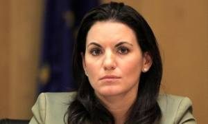 Κεφαλογιάννη: Στα μέτρα των τρομοκρατών κόβεται και ράβεται το νομοσχέδιο