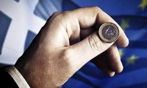 Süddeutsche Zeitung: Η απόφαση για Grexit έχει ληφθεί
