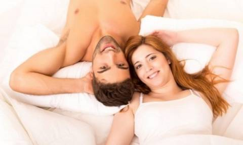 Πώς επιλέγει η σύγχρονη γυναίκα τον εραστή της;