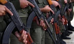 Αύξηση αμυντικών δαπανών λόγω ουκρανικού