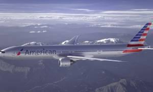 ΗΠΑ: Έκθεση της κυβέρνησης για συστήματα ψυχαγωγίας αεροσκαφών και χάκερς