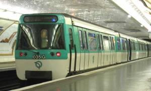 Γαλλία: Θύματα σεξουαλικής παρενόχλησης το 100% των γυναικών που χρησιμοποιούν τα ΜΜΜ