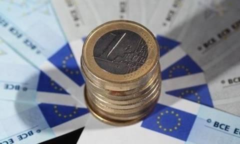 ΠΑΣΟΚ για ΤΧΣ: Τα λεφτά τα πήραν μέσα από τα χέρια του κ. Βαρουφάκη...