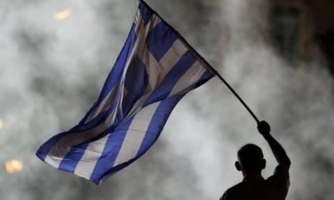 Βόμβα Reuters: Χρεοκοπία της Ελλάδας και παράλληλο νόμισμα