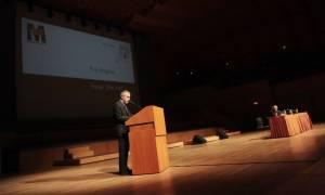 Κρούγκμαν: Η πολιτική αυστηρής λιτότητας στην Ελλάδα πρέπει να τερματιστεί