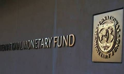 Guardian:Το ΔΝΤ προτρέπει τις Βρυξέλλες να «χαλαρώσουν» τις απαιτήσεις από την Ελλάδα