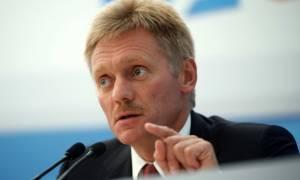 Κρεμλίνο: Η Ρωσία δεν υποσχέθηκε οικονομική βοήθεια – Κανείς δεν τη ζήτησε