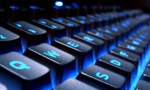 Πώς χάκερ «έφαγαν» 4 εκατ. ευρώ από ελληνικές εταιρείες