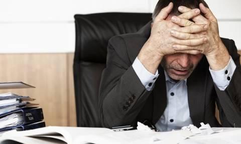 Οι συνήθειες που εκνευρίζουν τους συναδέλφους σου