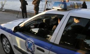 Κοζάνη: Νεκρός αστυνομικός εν ώρα υπηρεσίας μέσα σε μπαρ