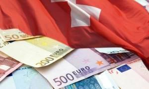 Ο Ασημακόπουλος, οι πολιτικές διασυνδέσεις και οι κρυφοί λογαριασμοί στην Ελβετία