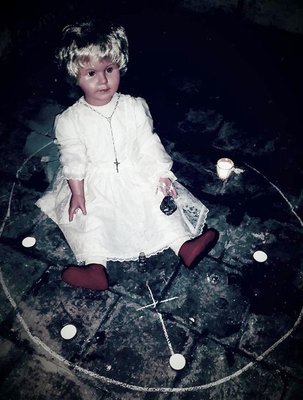 possessed doll1