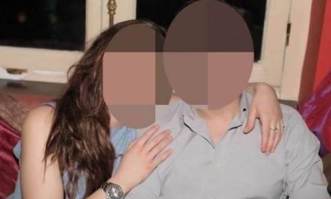 Ποιο γνωστό ζευγάρι της σόουμπιζ παντρεύεται τον Σεπτέμβρη;