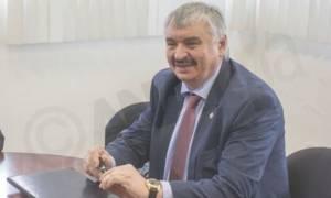 Πρώτο βήμα για ελληνικές εξαγωγές στη Ρωσία